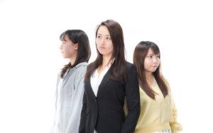 独身女性の沖縄旅行