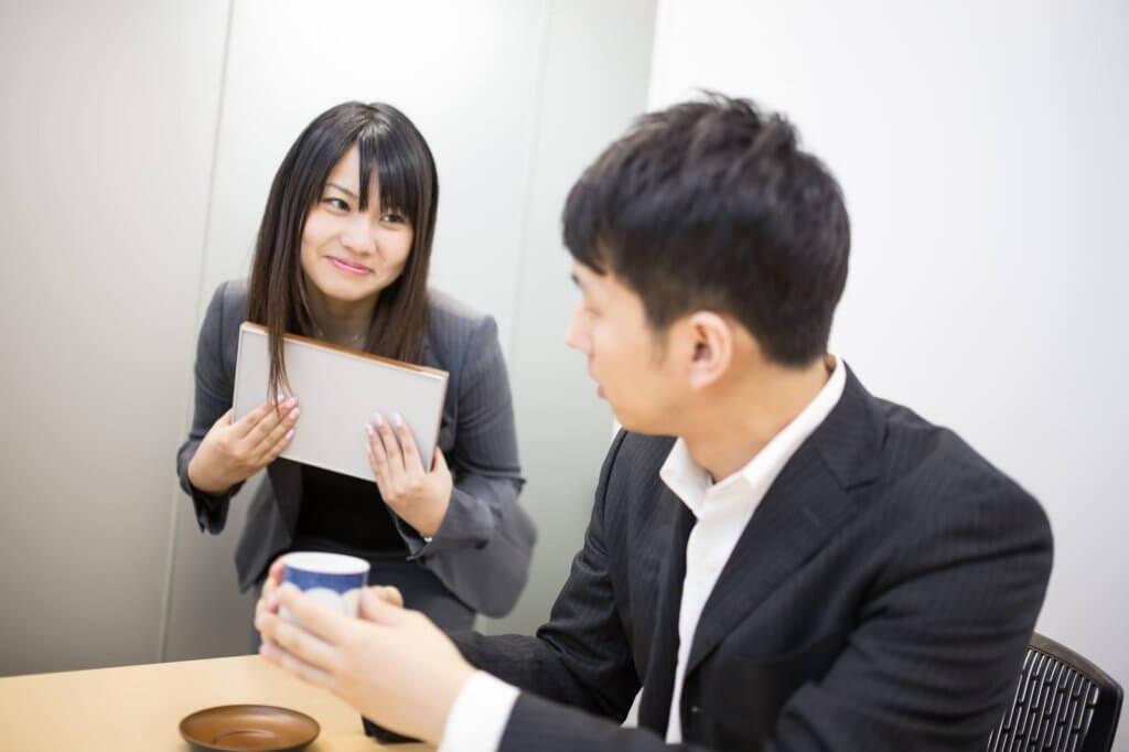 結婚したい男の行動と特徴の理由