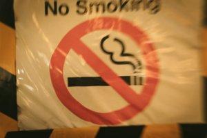 禁煙するメリット