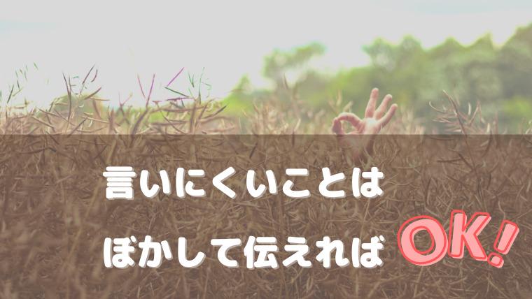 これで解決!婚活サイト→結婚式馴れ初め紹介例!